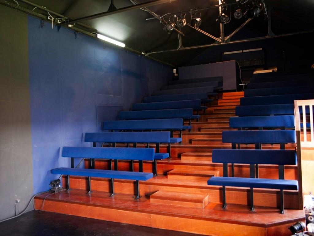 theatre-de-poche-kokolampoe