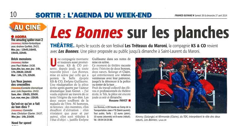 2014-04-27-france-guyane-les-bonnes