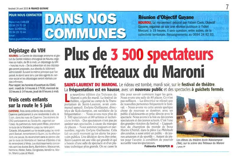 2015-04-24-france-guyane-treteaux-du-maroni-2015