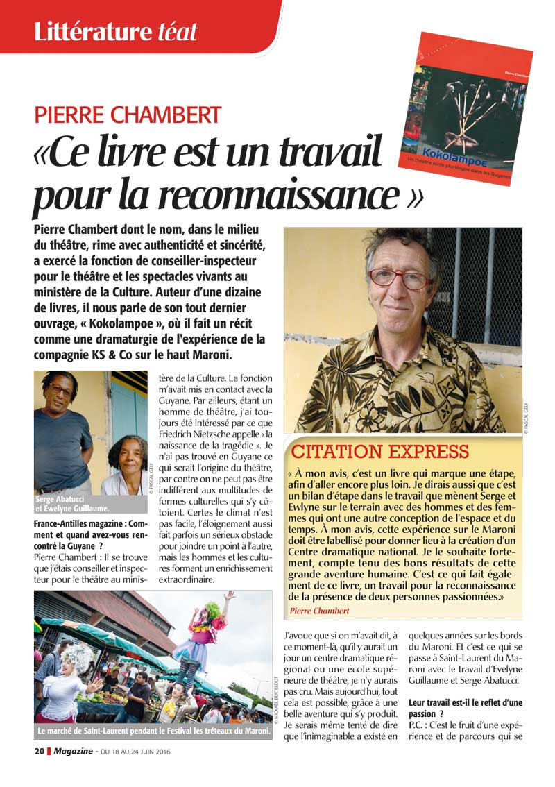 2016-06-18-france-antilles-mag-1