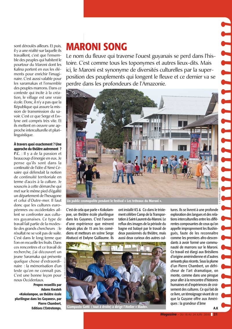 2016-06-18-france-antilles-mag-2