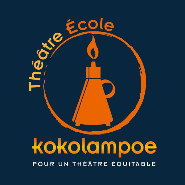 logo kokolampoe