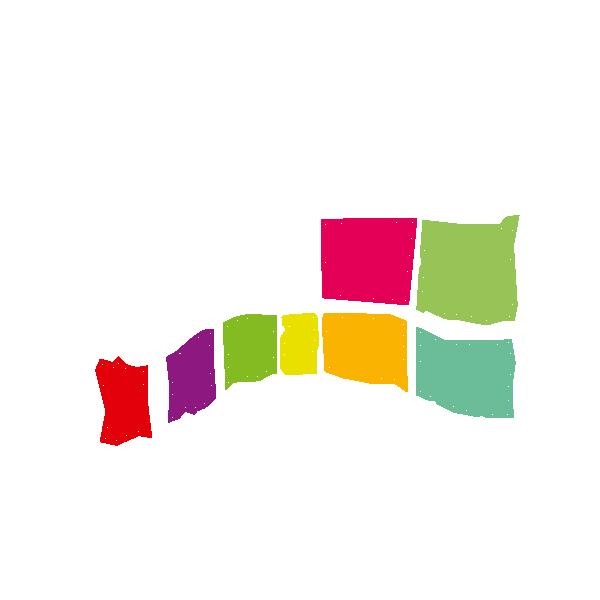 logo les tréteaux du Maroni 2018