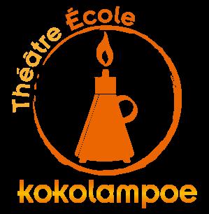 logo tek web