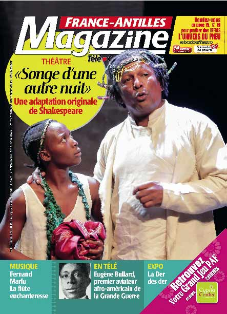 2012-11-france-antilles-mag