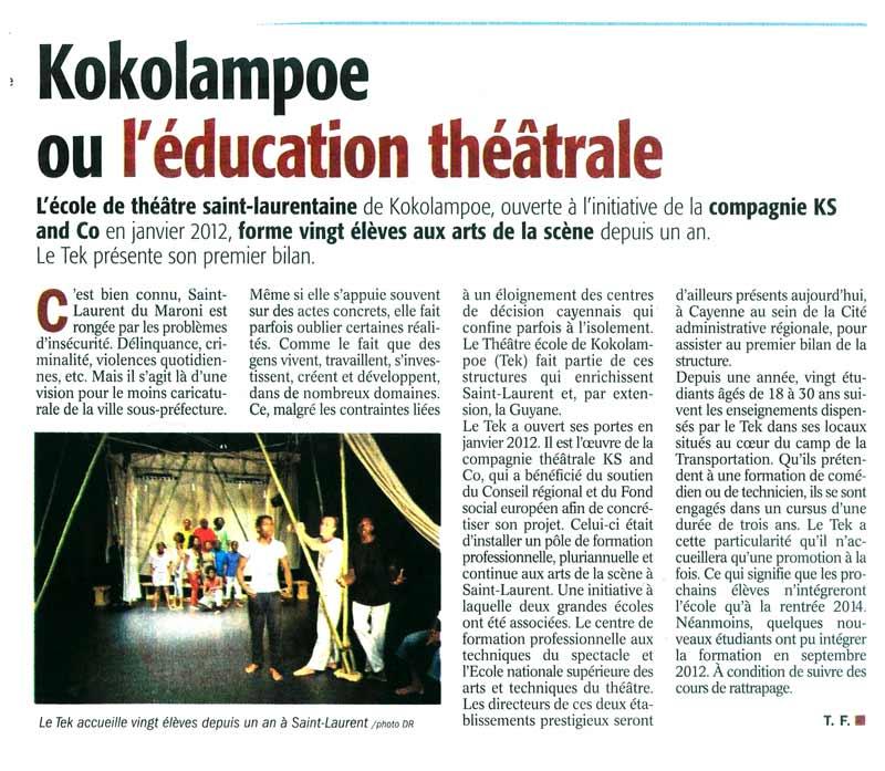 2013-01-08-france-guyane