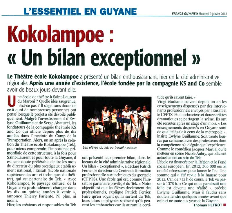 2013-01-09-france-guyane