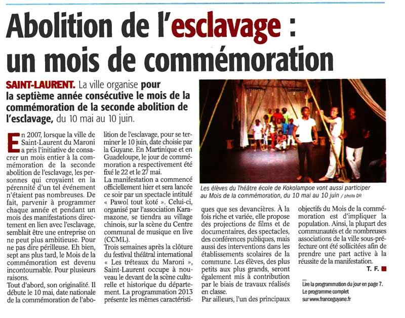 2013-05-14-france-guyane