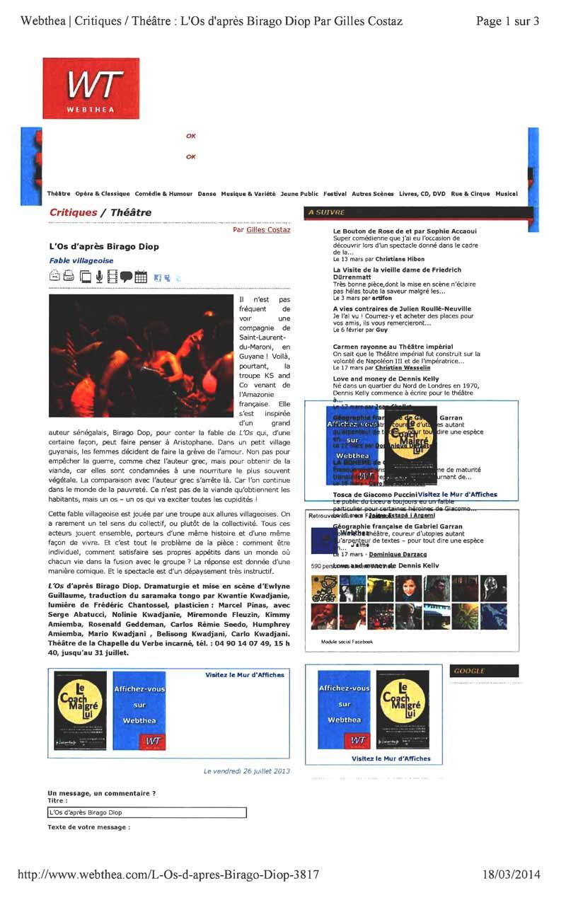 2013-07-26-webthea.com-l-os