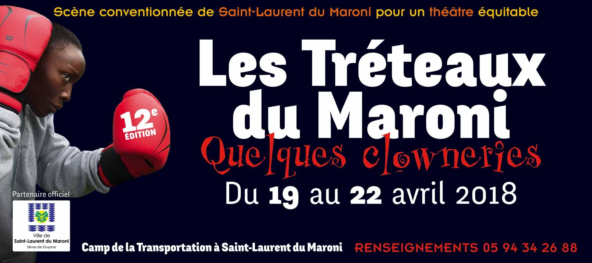 festival-les-treteaux-du-maroni-2018