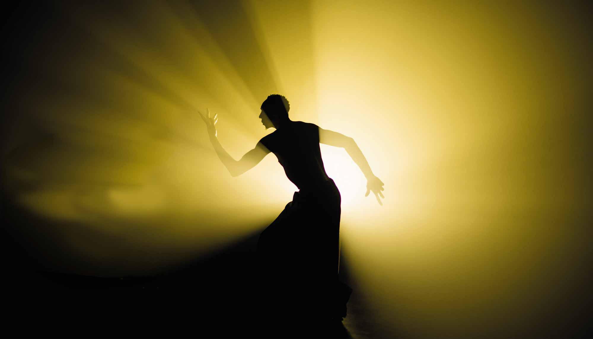 WITONGO de Yann Cléry - Concert Gratuit