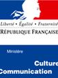 logo-La-Direction-des-Affaires-Culturelles