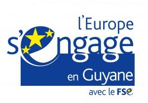logo-Le Fonds Social Européen