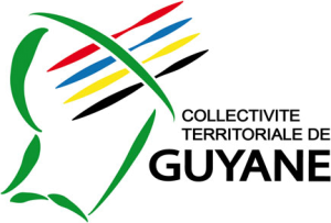 logo-Guyane_collectivité_territoriale