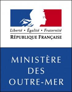 logo-Ministère_des_Outre-mer