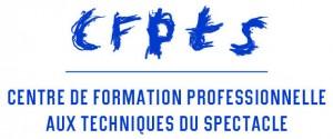 logo-cfpts