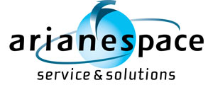 logo_arianespace