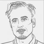Illustration du profil de Antonio
